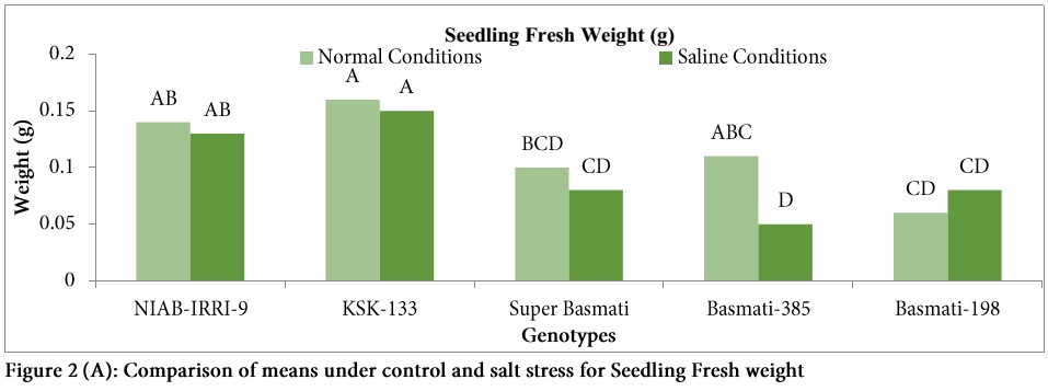 a discussion on the issue of salinity Results and discussion results indicate that all the used amendments either, singly or in combination showed a pronounced decreased in soil salinity indicators (ec, ph, sar and esp) at the end of leaching process nearly all indicators.