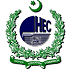 hec logo for post