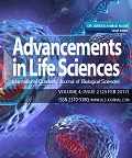 Advancements in Life Sciences, Volume 4; Issue 2