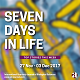 Advancements in Life Sciences' Seven Days in Life (27 Nov - 03 Dec 2017)