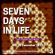 Advancements in Life Sciences' Seven Days in Life (04 - 10 Dec 2017)