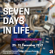 Advancements in Life Sciences' Seven Days in Life (25 - 31 Dec 2017)