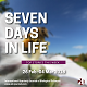 Advancements in Life Sciences' Seven Days in Life (26 Feb- 04 March 2018)