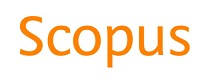 scopus-toolkit-wordmark